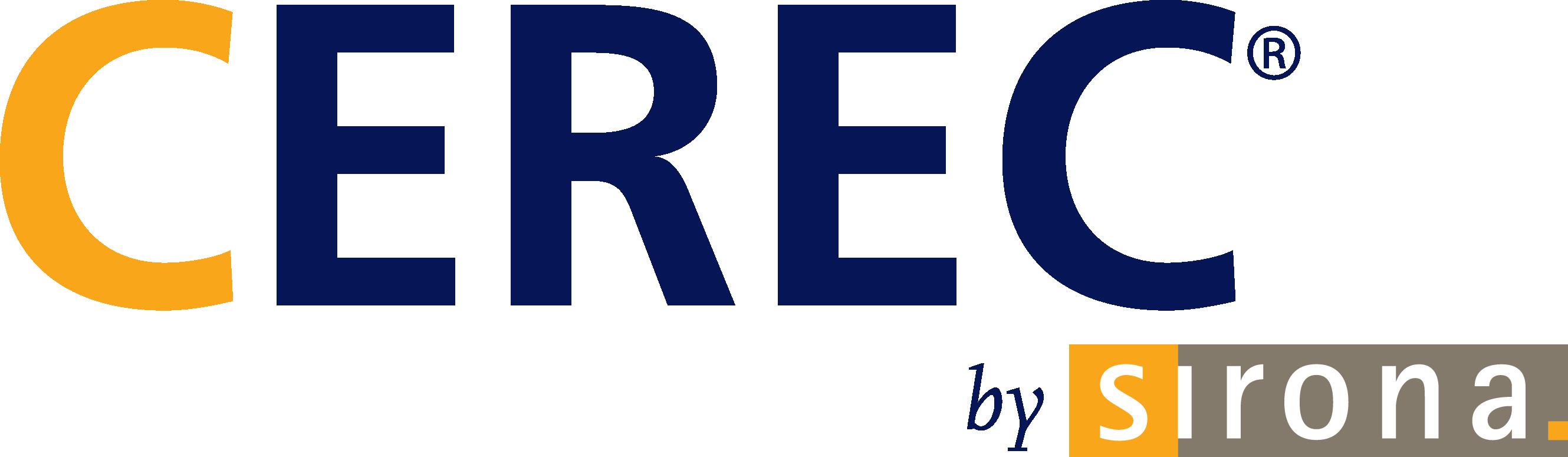 Harbrouck Heights Dentist | Bergen County Dentist | CEREC one visit crowns | Robert L. Leung DDS