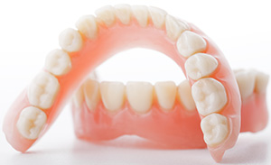 Harbrouck Heights | Bergen County Dentist |  dentures, replace missing teeth  | Robert L. Leung DDS