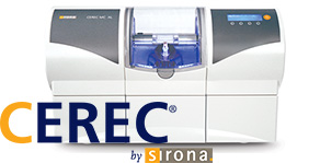CEREC |Harbrouck Heights| Dentist | Bergen County | Robert L. Leung DDS