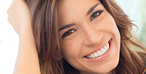Cosmetic Dentist |Harbrouck Heights| Dentist | Bergen County