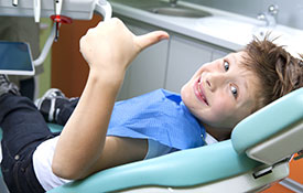 Harbrouck Heights | Bergen County Dentist | pediatric dental services | Robert L. Leung DDS